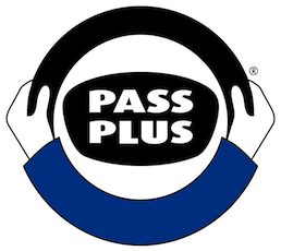 Pass-Plus-logo-jpeg